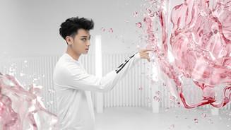 SEPHORA Beauty Under My Control feat. ZTao