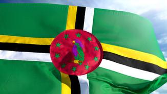 AL MUNDO Flags