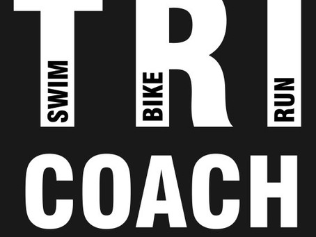 Looking for a Triathlon/Ironman Coach?
