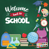 SCHOOLS RE-OPEN ON 8TH MARCH