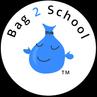 Bags-2-Schools