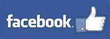 facebook like.png