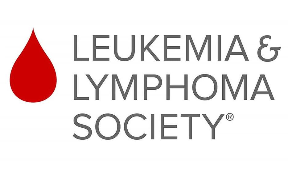 Lymphoma and Leukemia Society