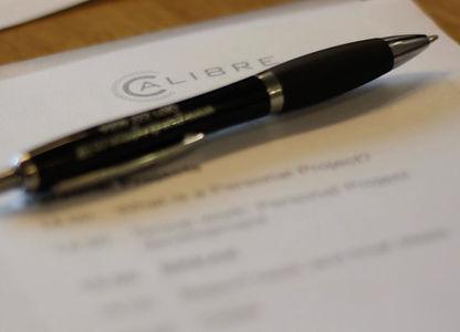Calibre Website_02.jpg