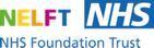 NELFT logo.png