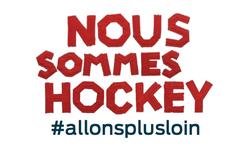 Nous Sommes Hockey