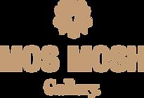 MM_Gallery_logo+symbol_brown.png
