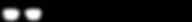 nit_logo.png