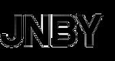 jnby_logo_schwarz.png
