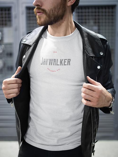 Jaywalker Apparel Co.