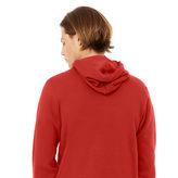 Hoodie Red