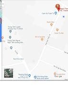 Ngoc Trang Shop - Số 10-4A Thới Tam Thôn