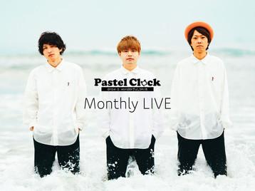 【ツイキャスプレミア配信】Monthly Live vol.79
