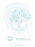 Qi Matterslogo  (3).png