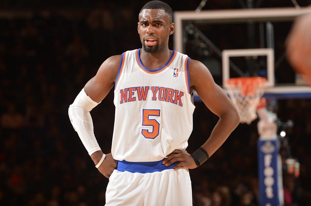 Tim_Hardaway_Jr_NBA_Around_the_Game