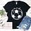 Thumbnail: Game Day Soccer Shirt