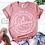 Thumbnail: A Grandma Is Shirt