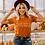 Thumbnail: Halloween tee shirt