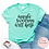 Thumbnail: Maybe Swearing Will Help Shirt
