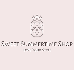 Sweet Summertime Shop