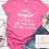Thumbnail: Having a Daughter Shirt