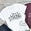 Thumbnail: She Is Strong Shirt