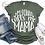 Thumbnail: My Squad Calls Me mama Shirt