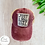 Thumbnail: Just a small town girl patch hat