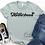 Thumbnail: Motherhood Beautiful Madness Shirt
