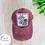 Thumbnail: A little country a little hood patch hat