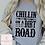 Thumbnail: Dirt Road Shirt
