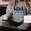 Thumbnail: Mama Needs Coffee Shirt or Sweatshirt