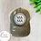 Thumbnail: Mama patch hat