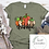 Thumbnail: Thankful  tee shirt