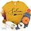 Thumbnail: Broom company shirt