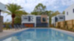 Pool Area_1.2.5.jpg