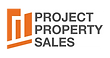 Project Property Sales Logo.png