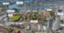 Brochure - Panorama_SML_Page_07.jpg