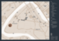 The+Bailey_Location+Map+.png