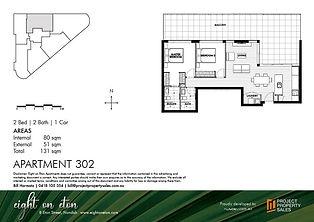 Eight on Eton Floorplans_302.jpg