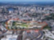 The Brisbane Showgrounds.jpg