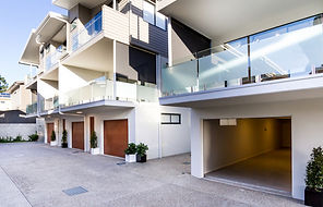 Annerley-Townhouses-_2839735679_20180730