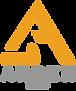 ARDEN logo_colour.png