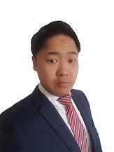 Daniel Kao.jpg