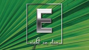Eight on Eton