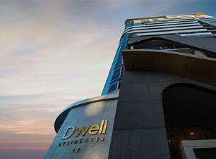 Dwell Exterior 22-04-13 changed.jpg
