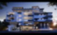 1510_01_Exterior_Street_R005.jpg