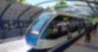 brisbane-metro.png