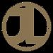 JL_Main_circle_onwhite.png