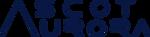 ASC0007_Poly-Logo-RGB_Blue.png